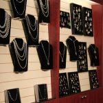 Boutiques de réparations de bijoux, nettoyage argent, or achat or